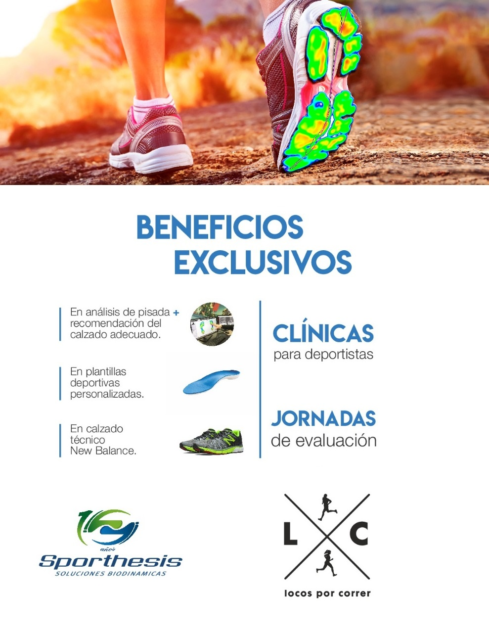 Sporthesis Locos Por Correr 01