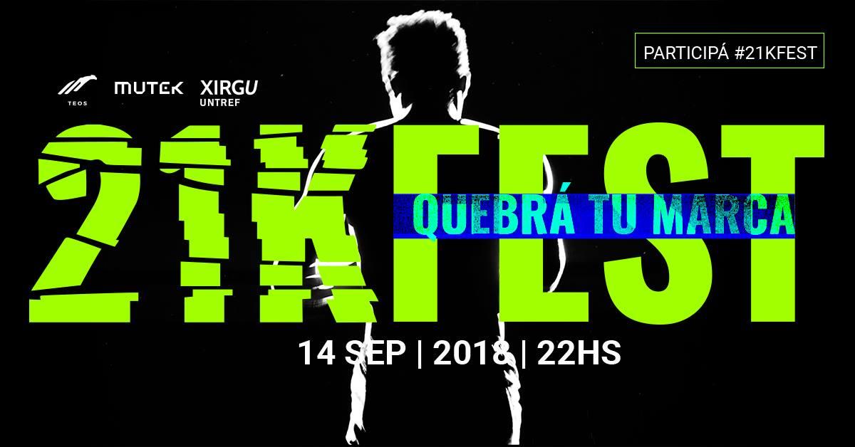 21K Fest Xirgu Locos Por Correr 01