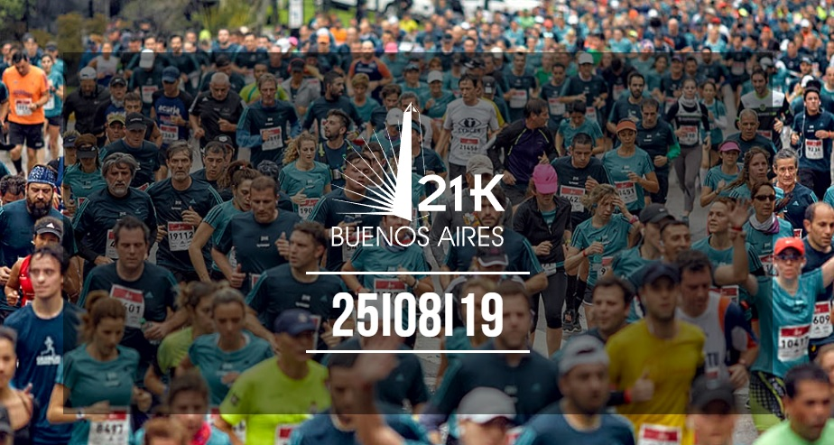 21K Ñandu 2019 Precio fecha inscripciones fotos resultados Locos Por Correr 01